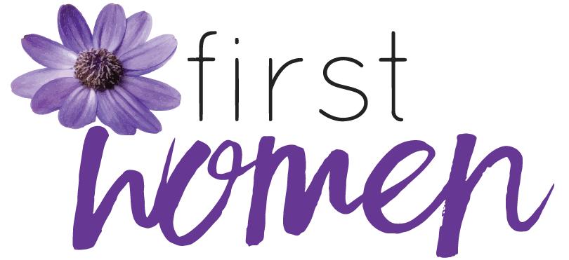 Womens Logo 2-01 copy
