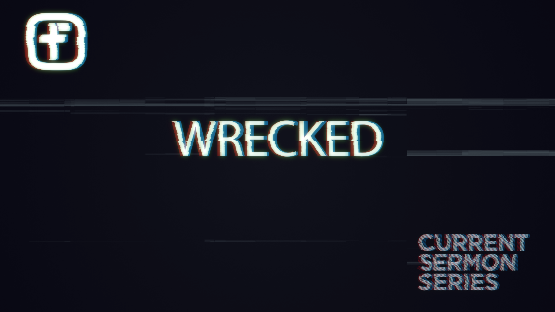 Wrecked Promotion1
