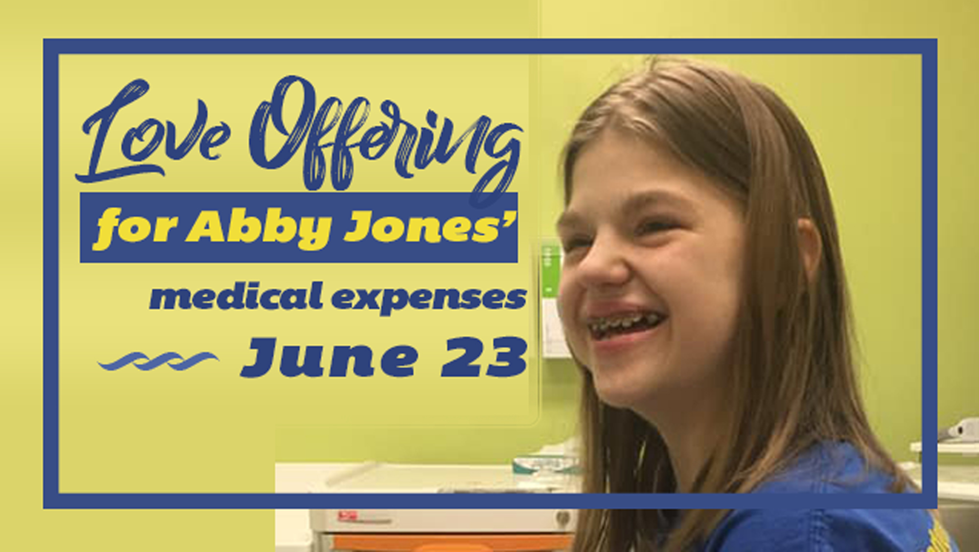abby-jones-love-offering
