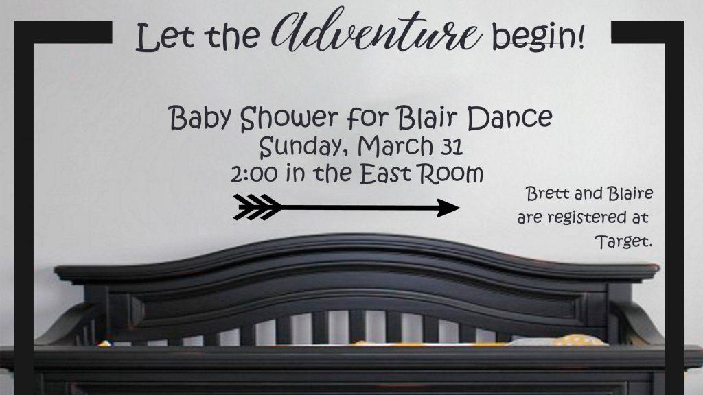 baby-shower-dance
