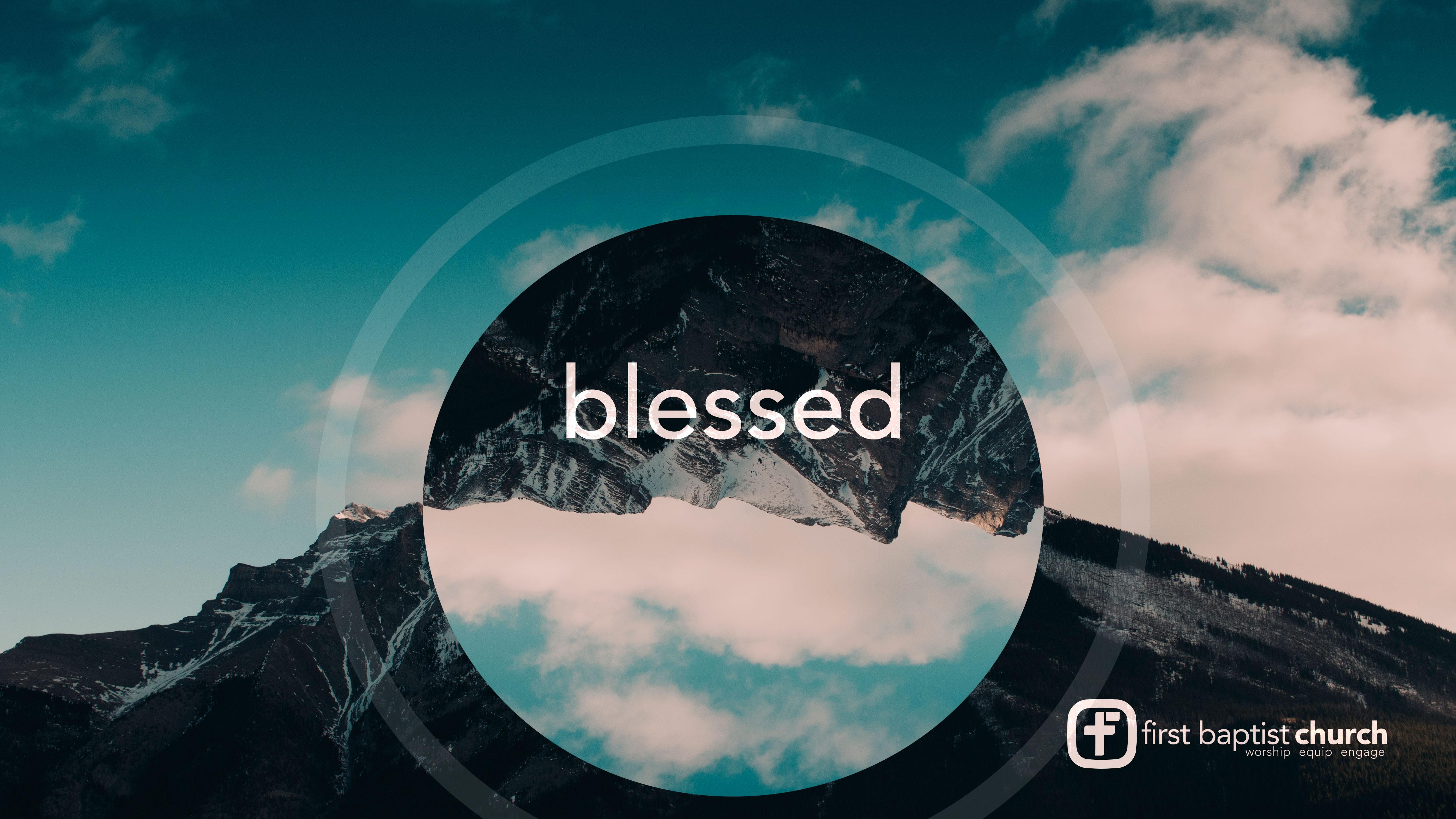 blessed-slide