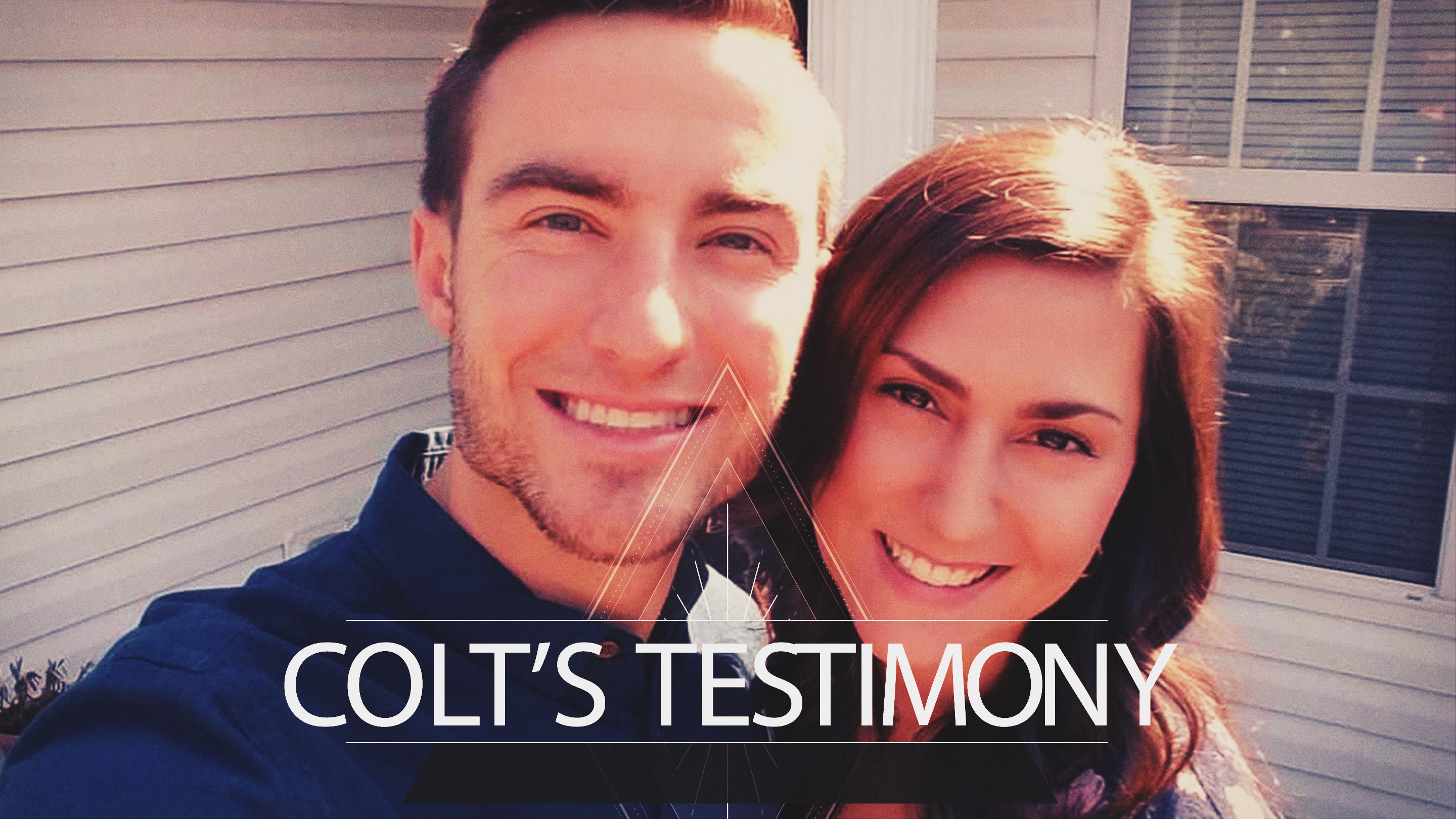 colttestimony