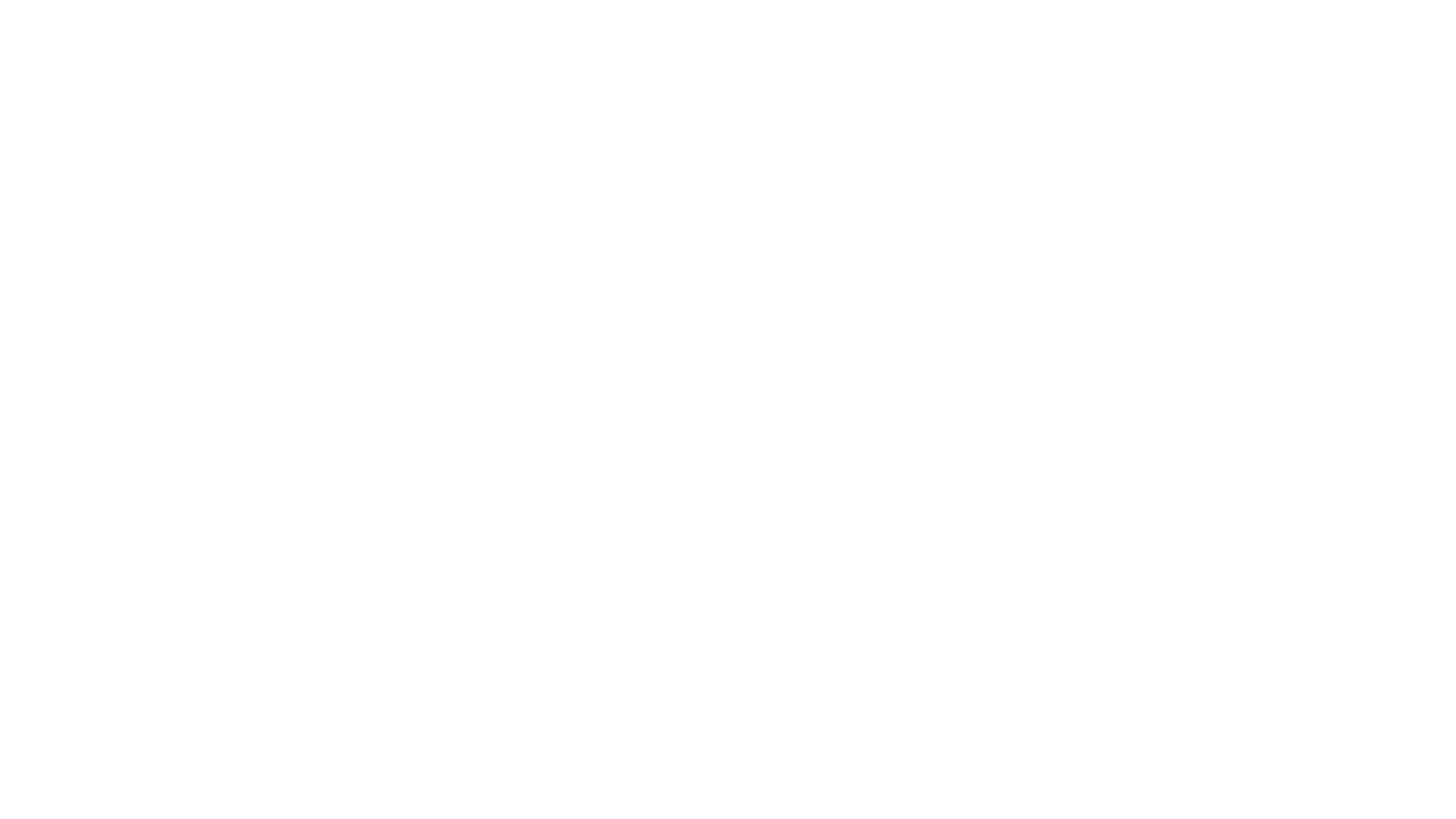 family groups-01