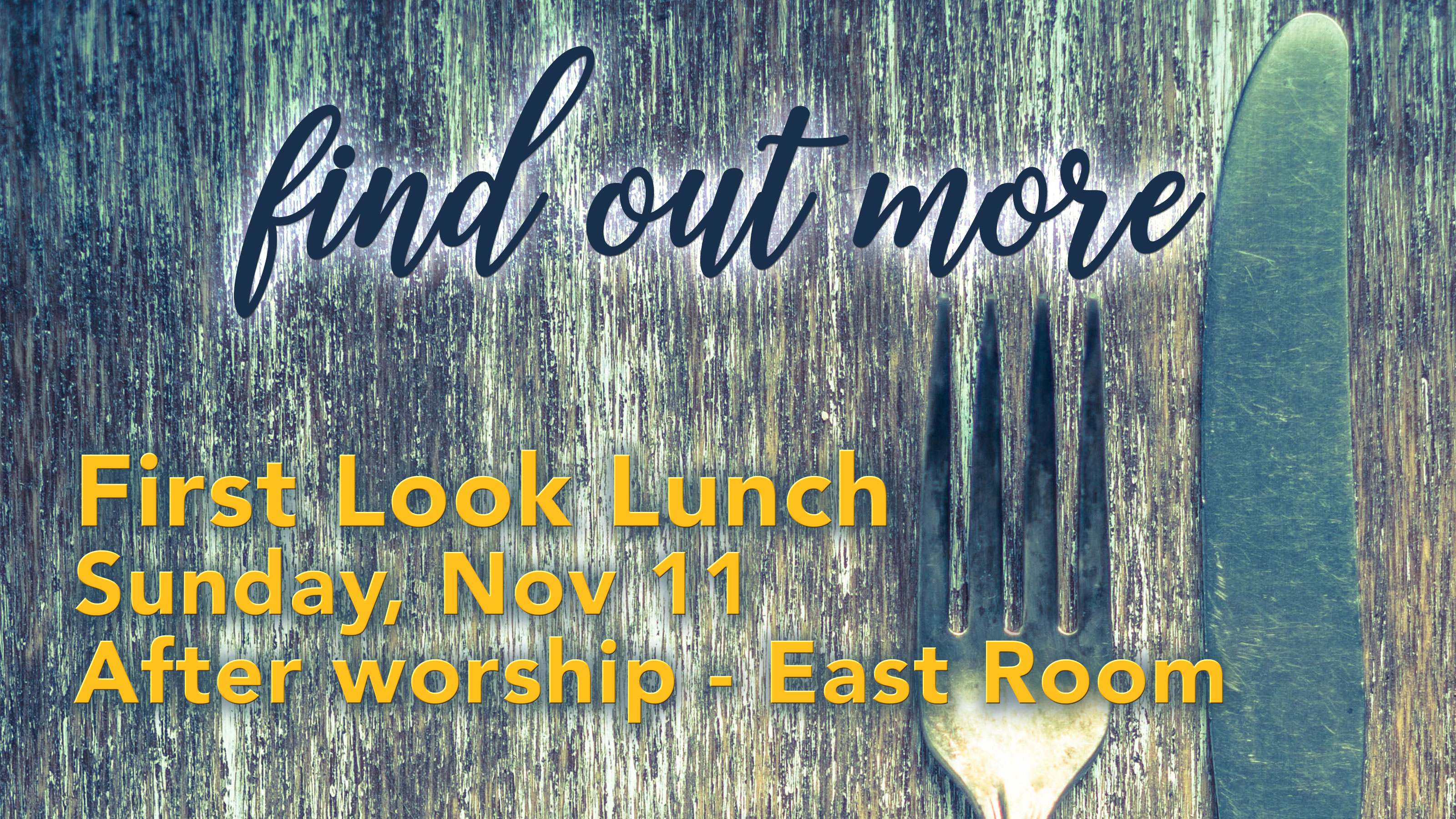 first-look-lunch--nov