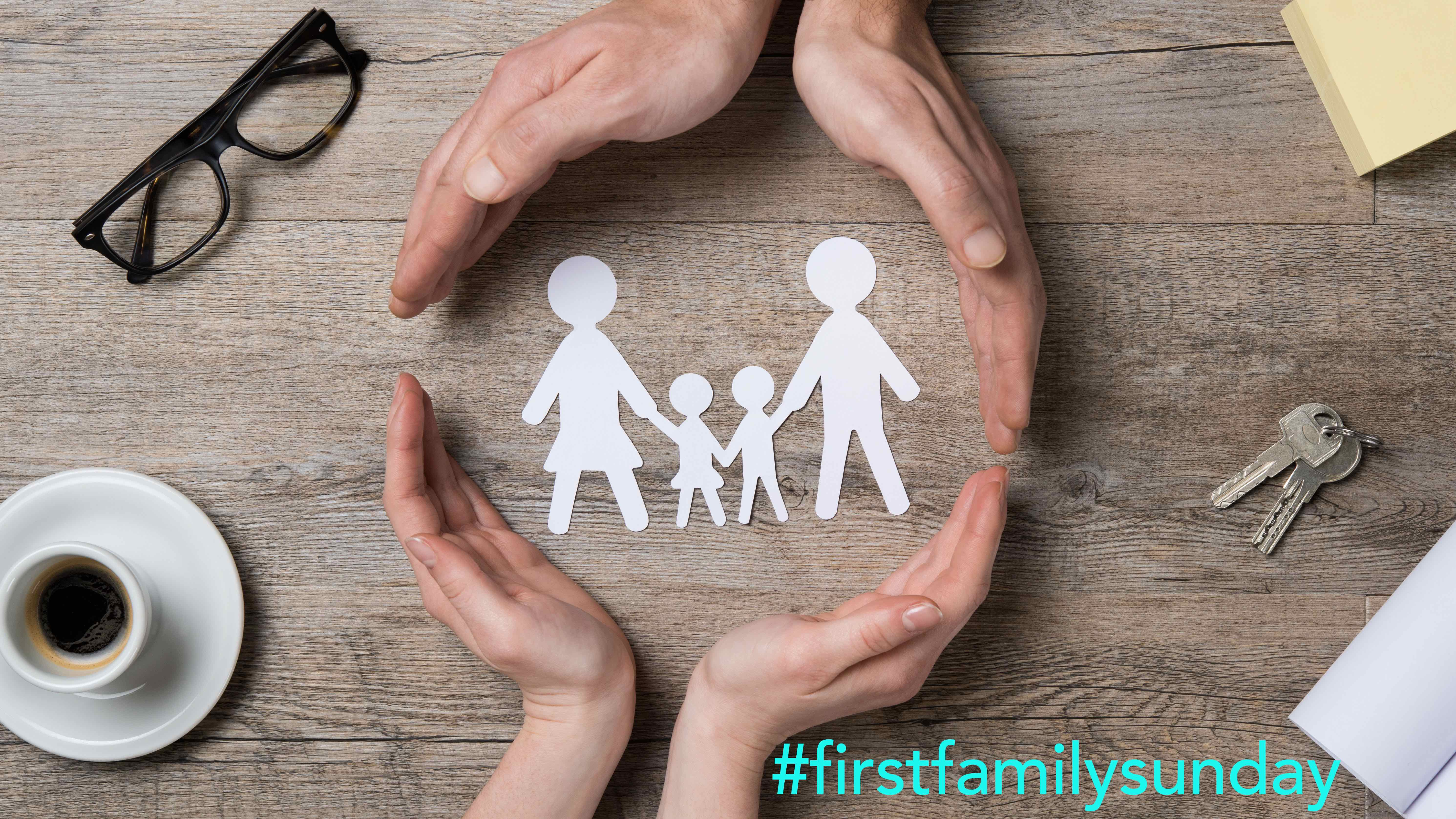 firstfamilyhands.jpg