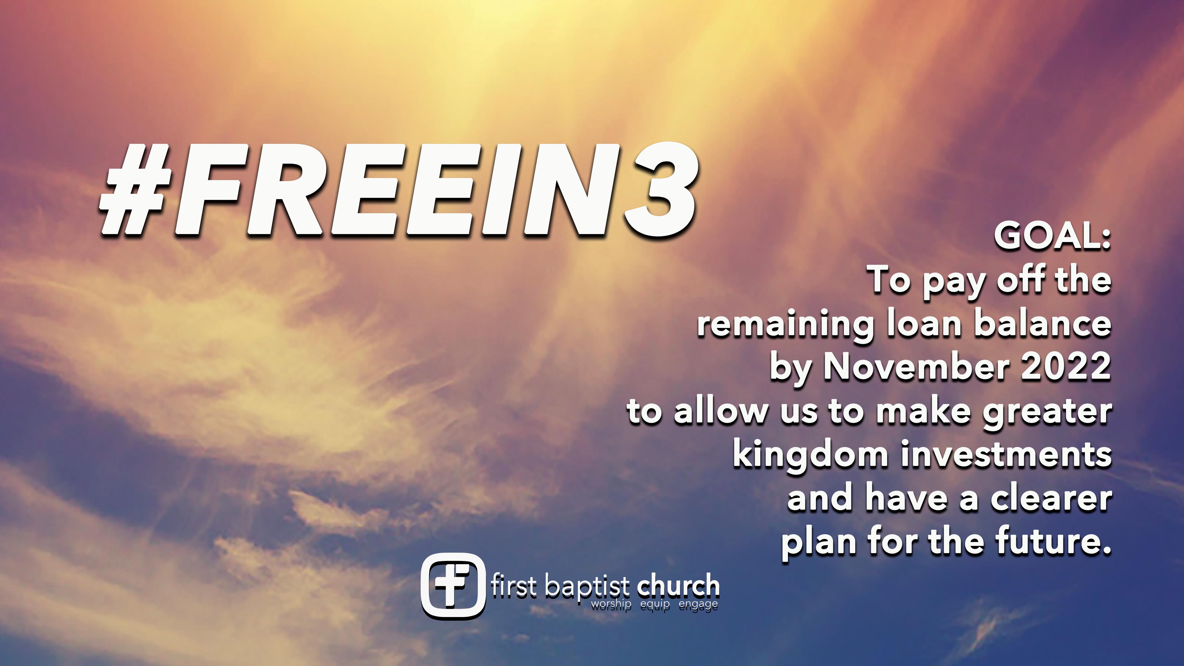 freein3 slide