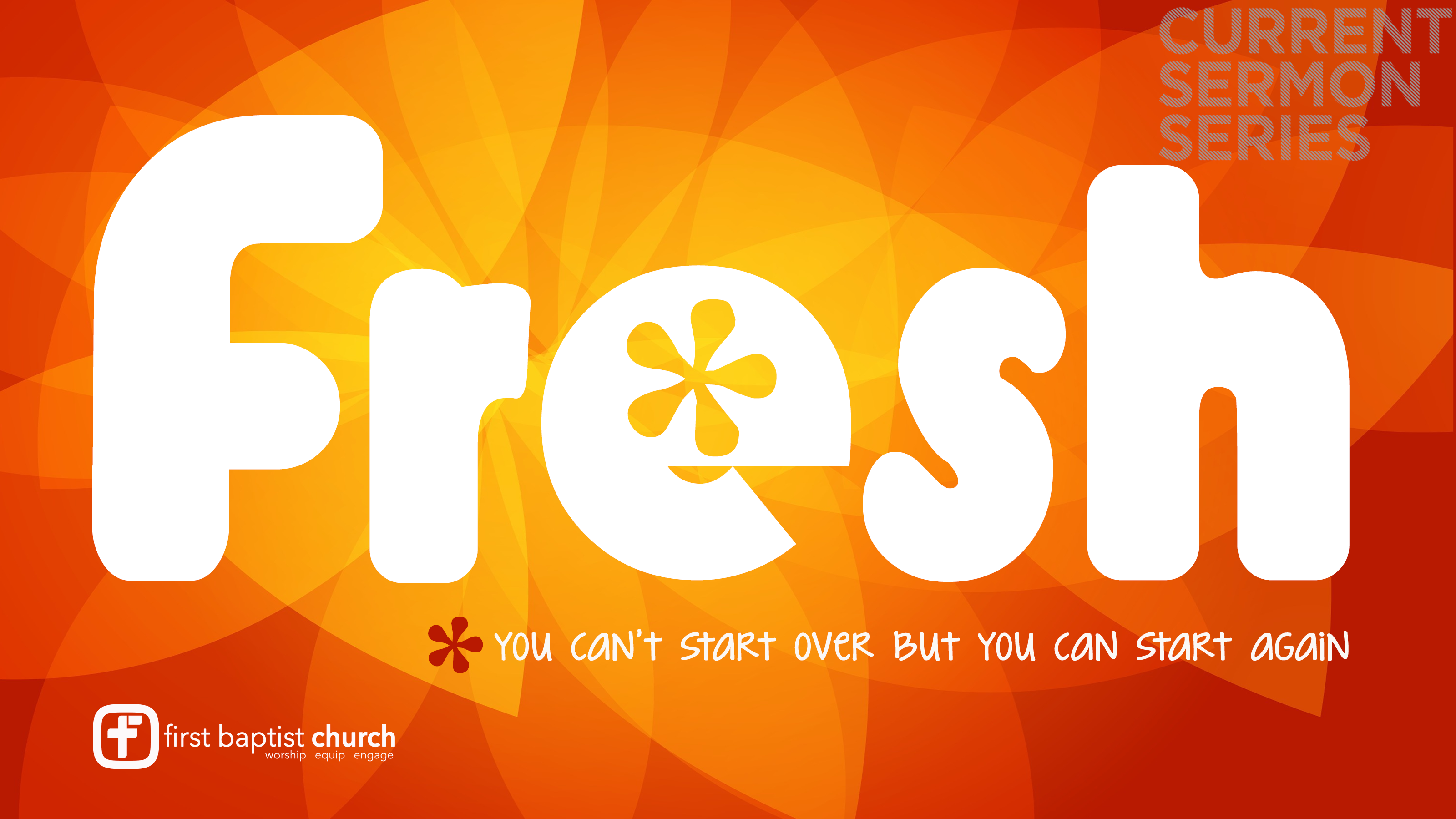 fresh-current