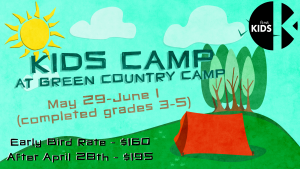 kids_camp-PSD