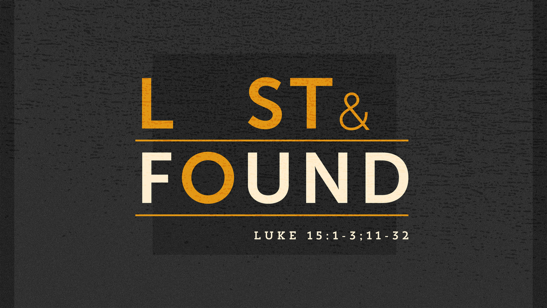 lost_found-title-1-Wide 16x9