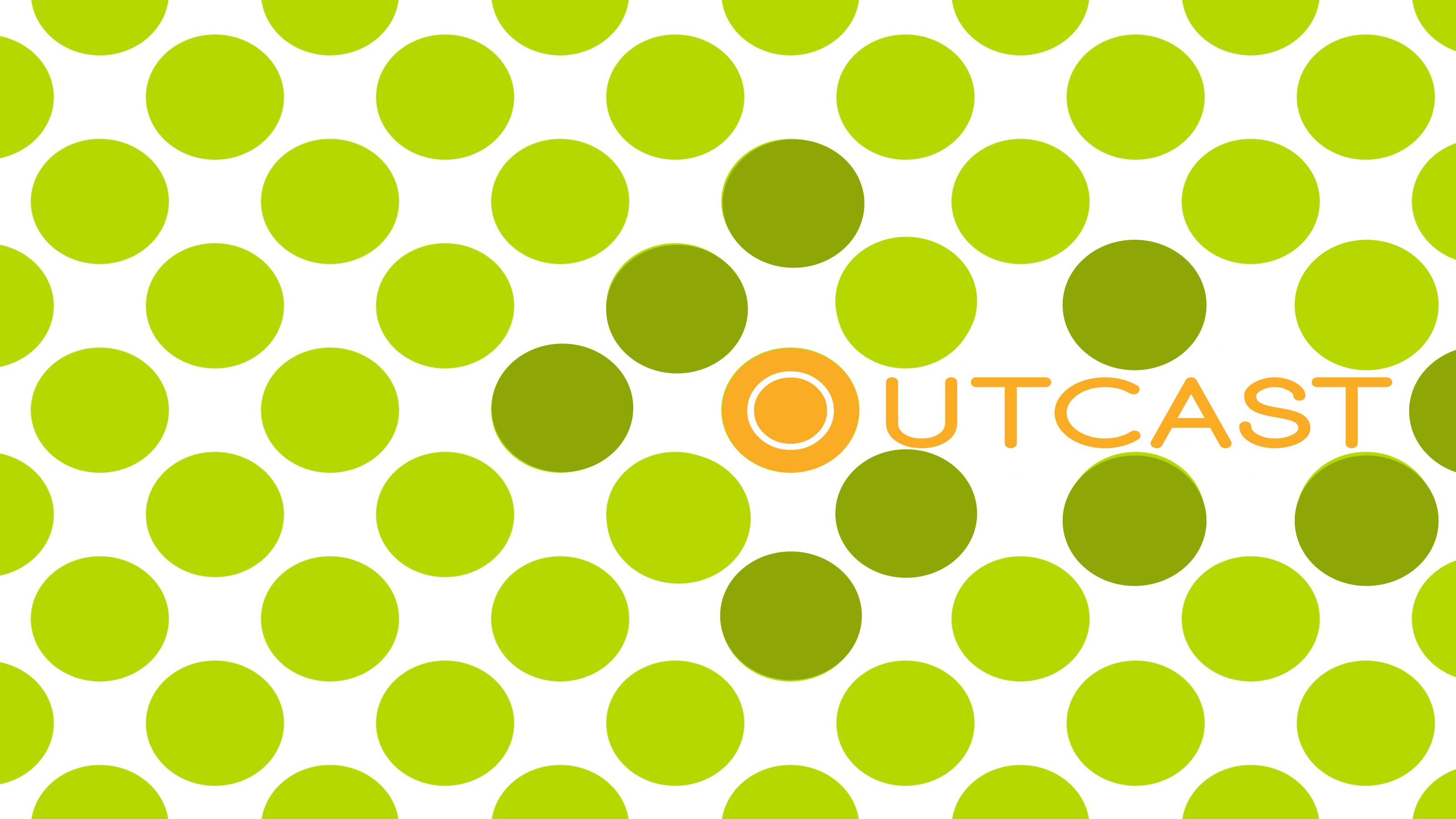 outcast-slide