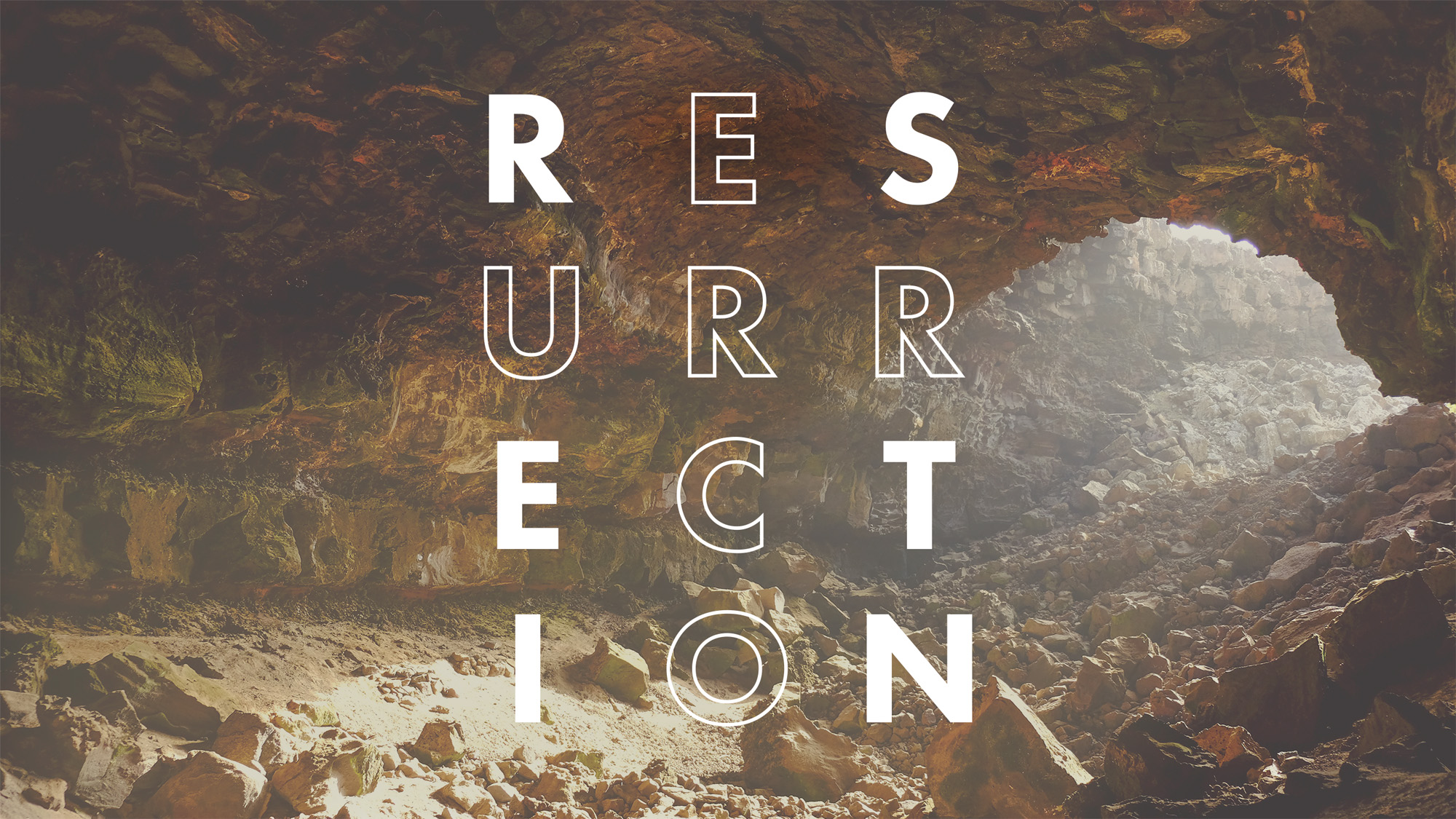 resurrection-title-1-Wide 16x9