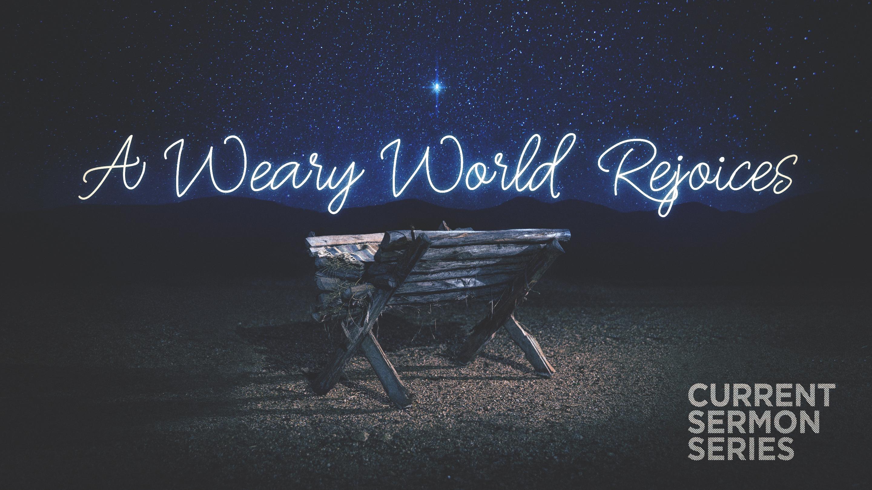 weary-world-sermon-slide