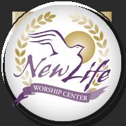 ChurchBase Website