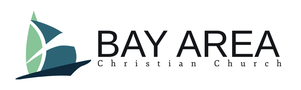 Bay Area Christian Church