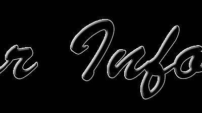 Introducing Merch, Push Notifications and New Deals Platform