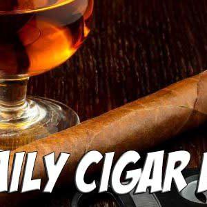 Cigar Deals – 11 August 2018