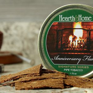Deal Alert: Hearth & Home Signature Anniversary Flake
