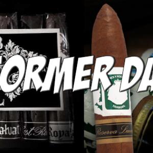 Cigar Deals – 13 August 2018