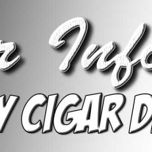 Cigar Deals: Cyber Monday Edition