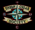 Union Cigar Society