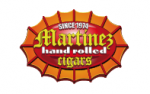 Martinez Handmade Cigars