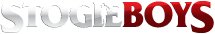 Retailer Review: StogieBoys.com – 3.5/5 Stars