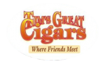 Tim's Great Cigars