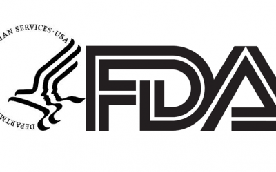 FDA Shifts Focus to Vape, Cigars Not Priority