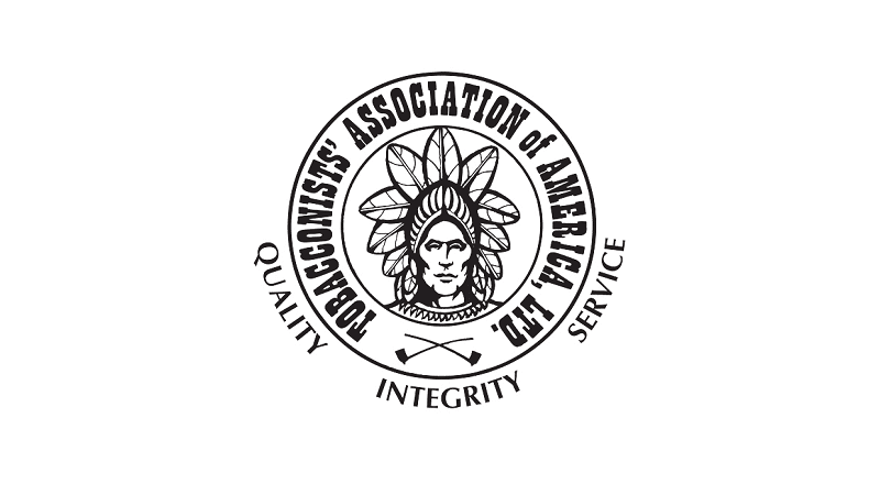 Deletet the TAA 2020 Meeting & Convention