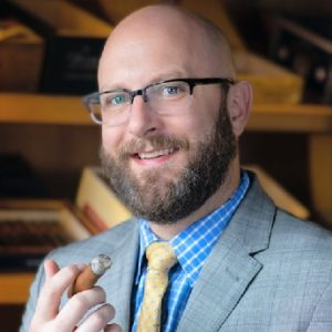 EXCLUSIVE: Interview with Scott Pearce, Executive Director at the Premium Cigar Association
