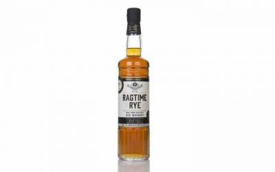 Ragtime Rye Whiskey (British Bourbon Society)