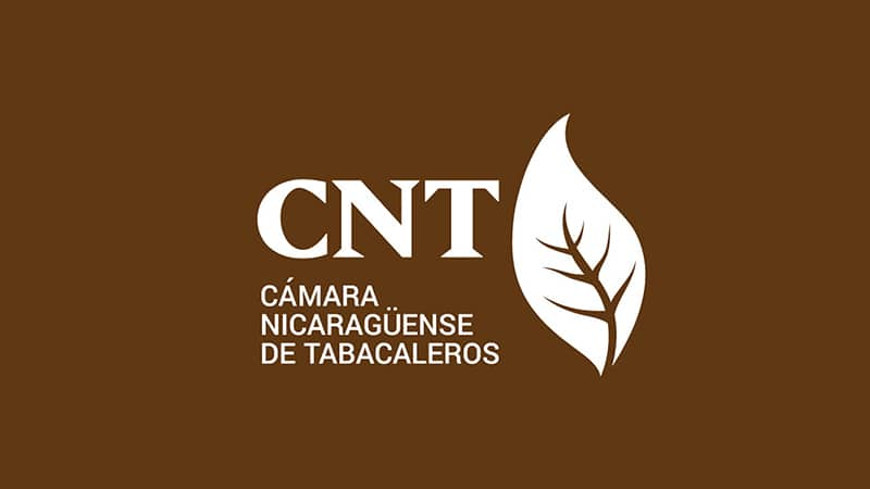 The Nicaraguan tobacco chamber on Covid-19