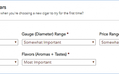 What can I do with a free Cigar Sense membership?