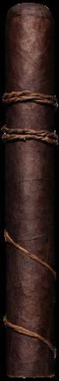 Cigar Analysis : CAO AMAZON ORELLANA