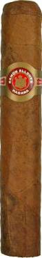 Cigar Analysis : RAMÓN ALLONES SPECIALLY SELECTED
