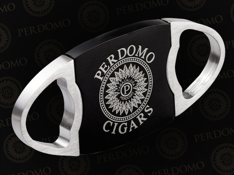 Opening Sale On Perdomo Gear – 50% Off