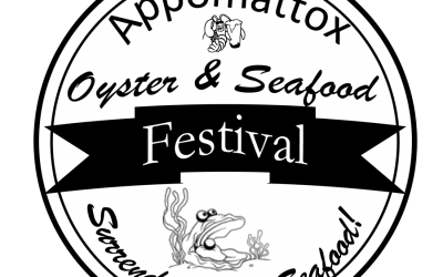 The Appomattox Oyster & Seafood Festival