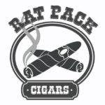 Rat Pack Cigars