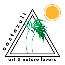 Castazuli