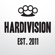 HARDIVISION