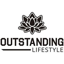 Outstanding Lifestyle