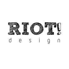Riot! Design