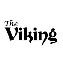 The Viking