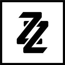 Zzonked Clothing
