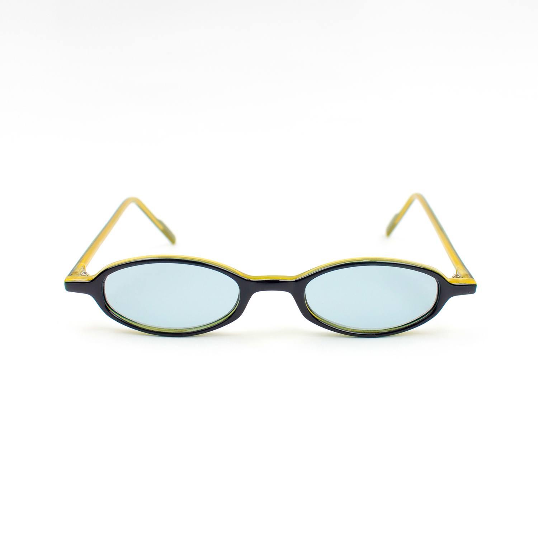 Óculos de Sol Vintage Claudel