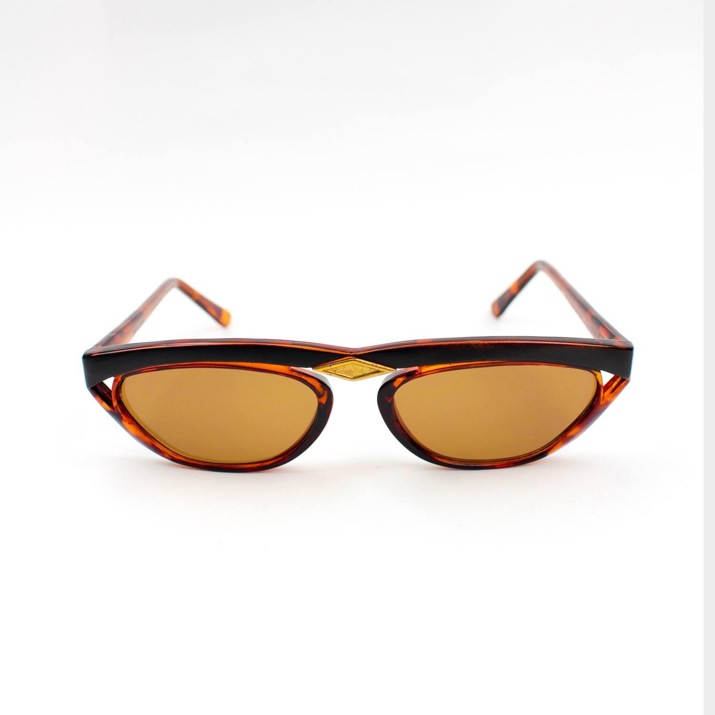 Óculos de Sol Vintage Myrah