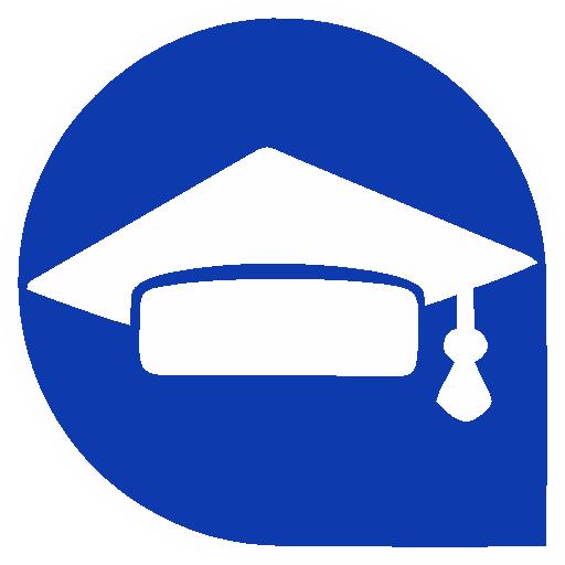 Logo Colegiosonline