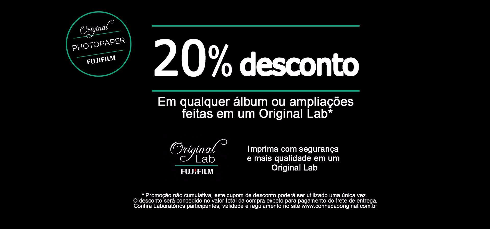 original-lab