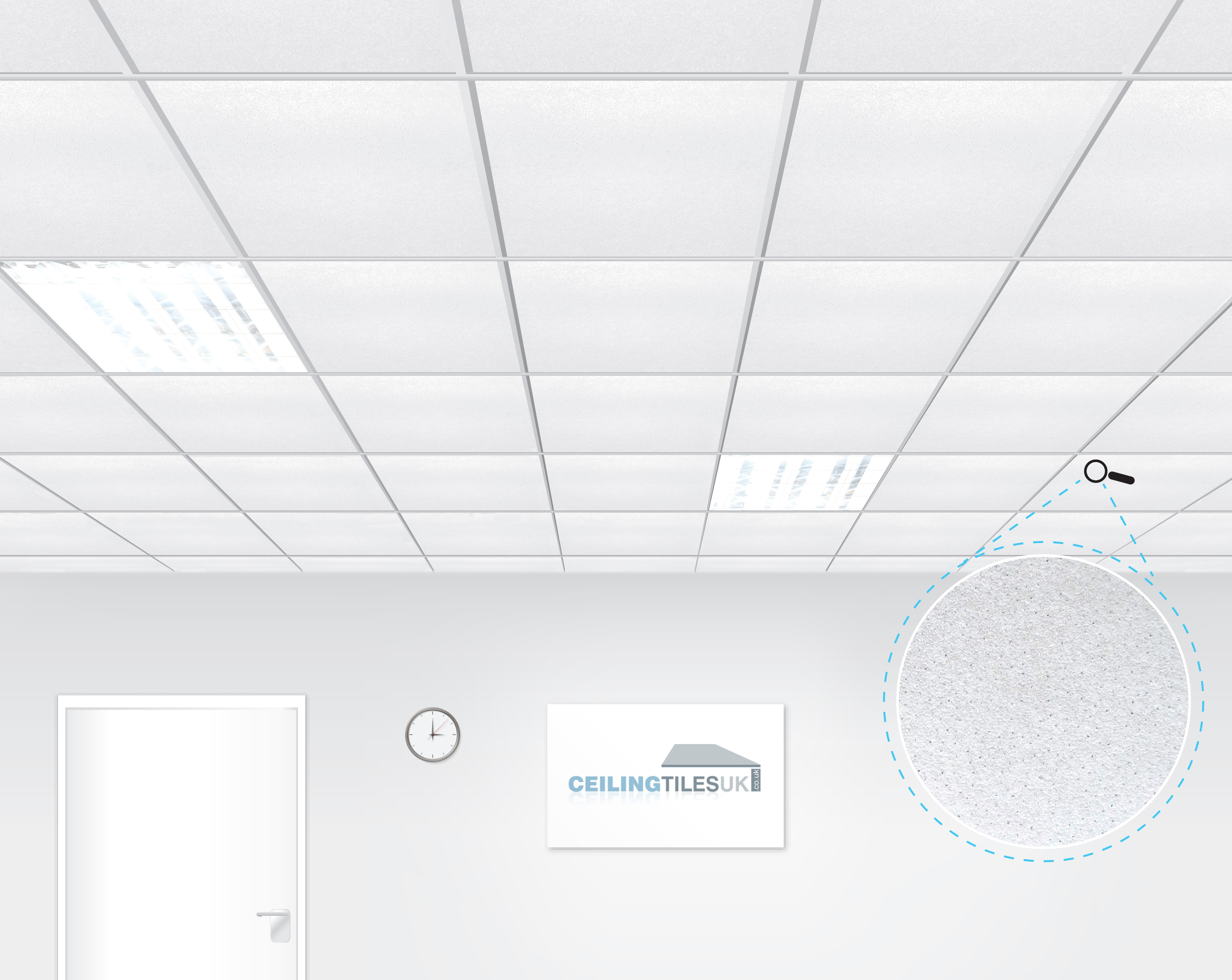 Dune Ceiling Tiles Supremes Dune Ceiling Tiles Supremes armstrong dune supreme perf 600x600mm microlook suspended ceiling 3988 X 3173