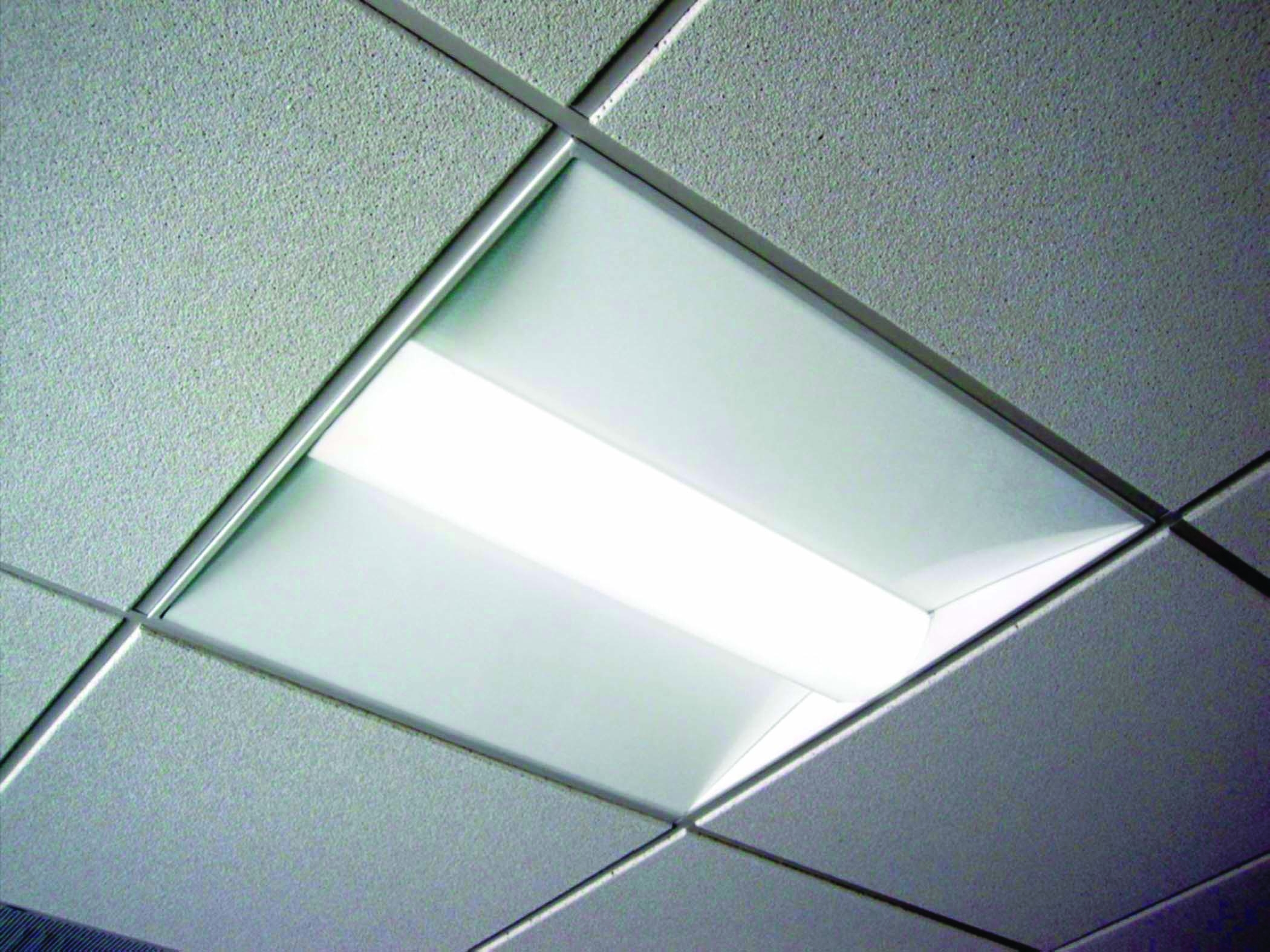 Lights For Drop Ceiling Tiles